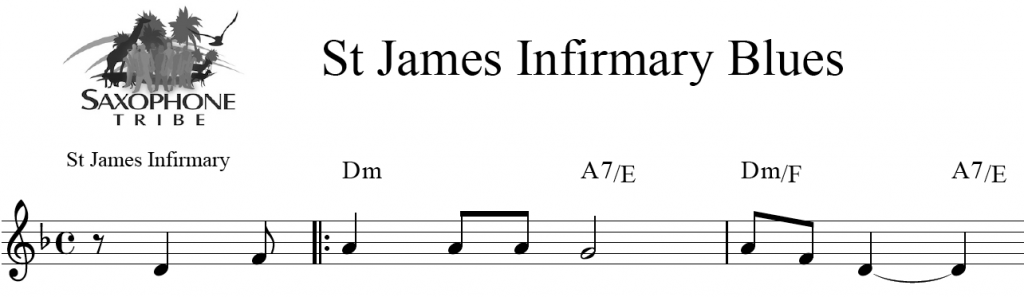st_james_phrase_1