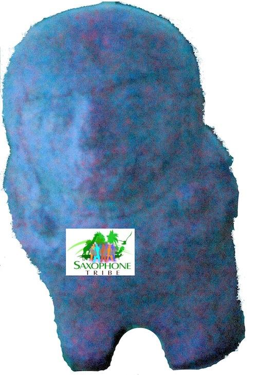 1-1_blue