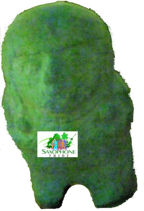 1-1_green