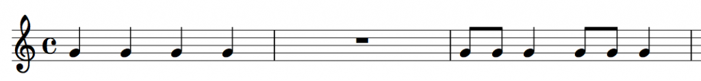 downbeats_two_measures