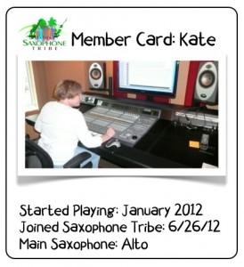 kate_member_card