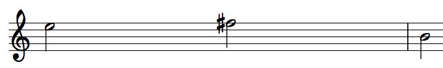 sowhat_phrase_2_alto