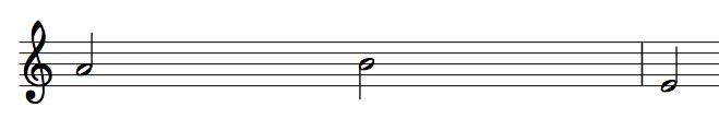 sowhat_phrase_2_tenor