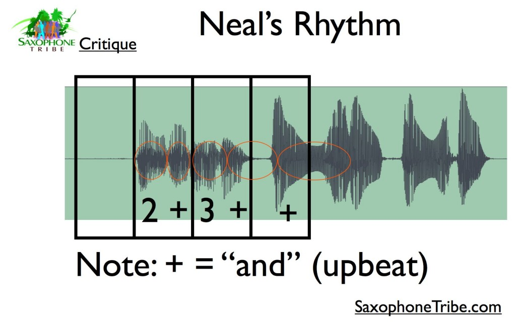 neal)work_song_critique_saxophone_tribe.005