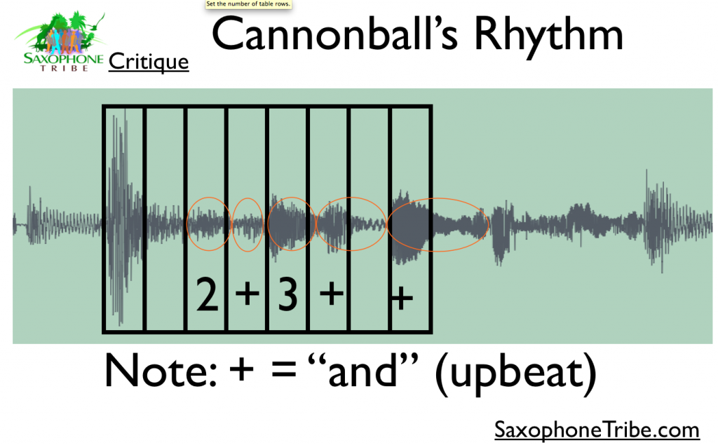 neal)work_song_critique_saxophone_tribe_eight_box