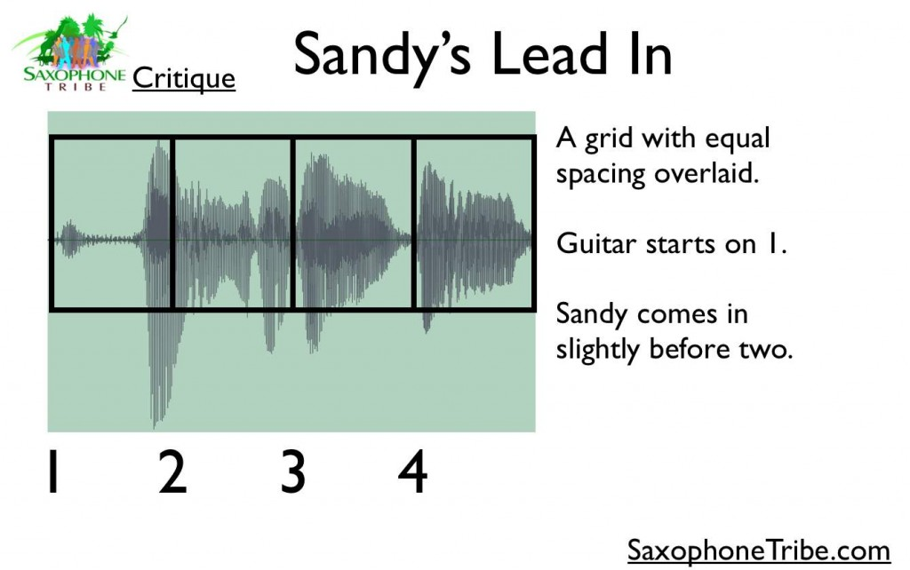 sandy_work_song_slightly_early