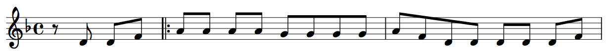 St_James_eighth_notes