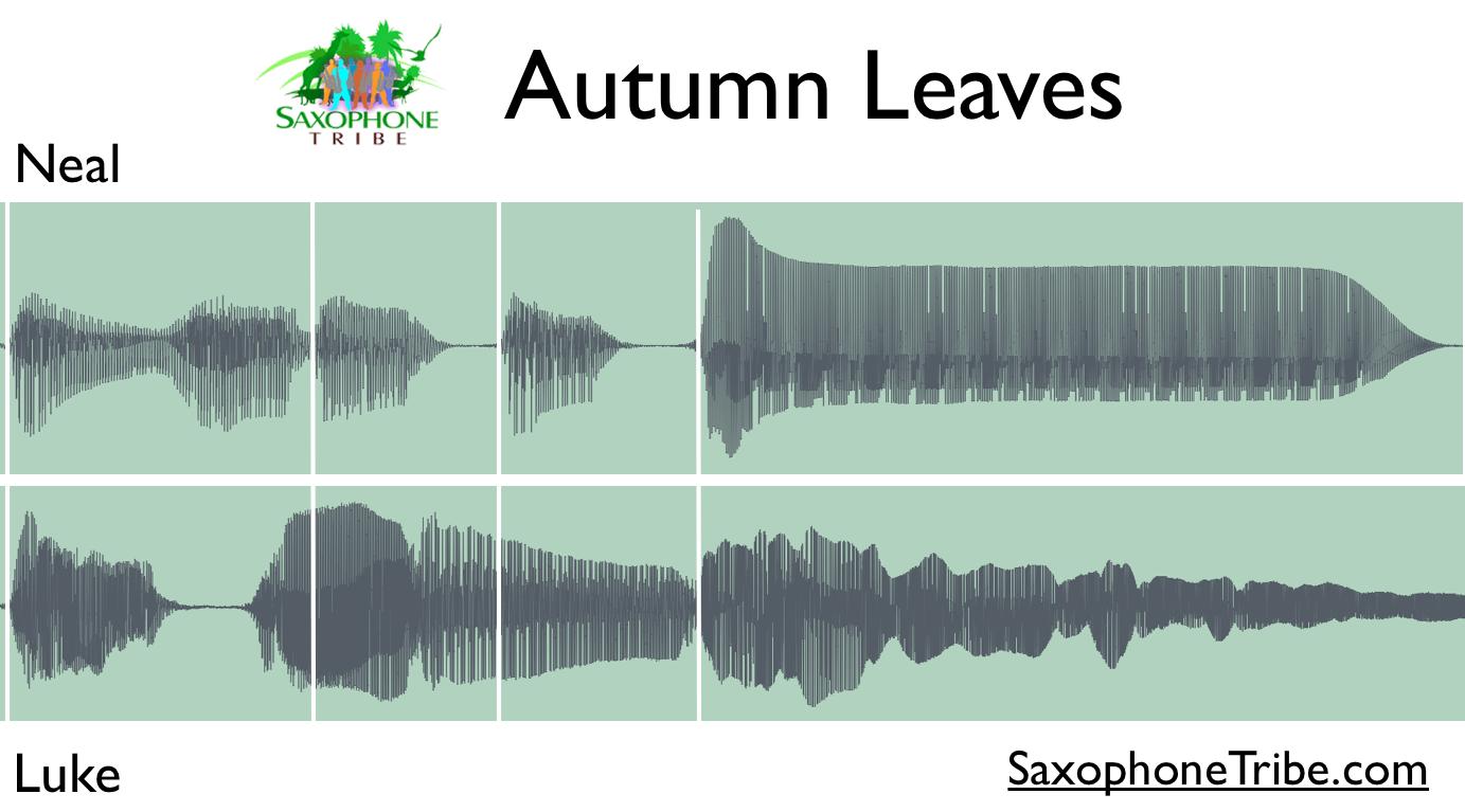 luke_neal_autumn_leaves_first_phrase