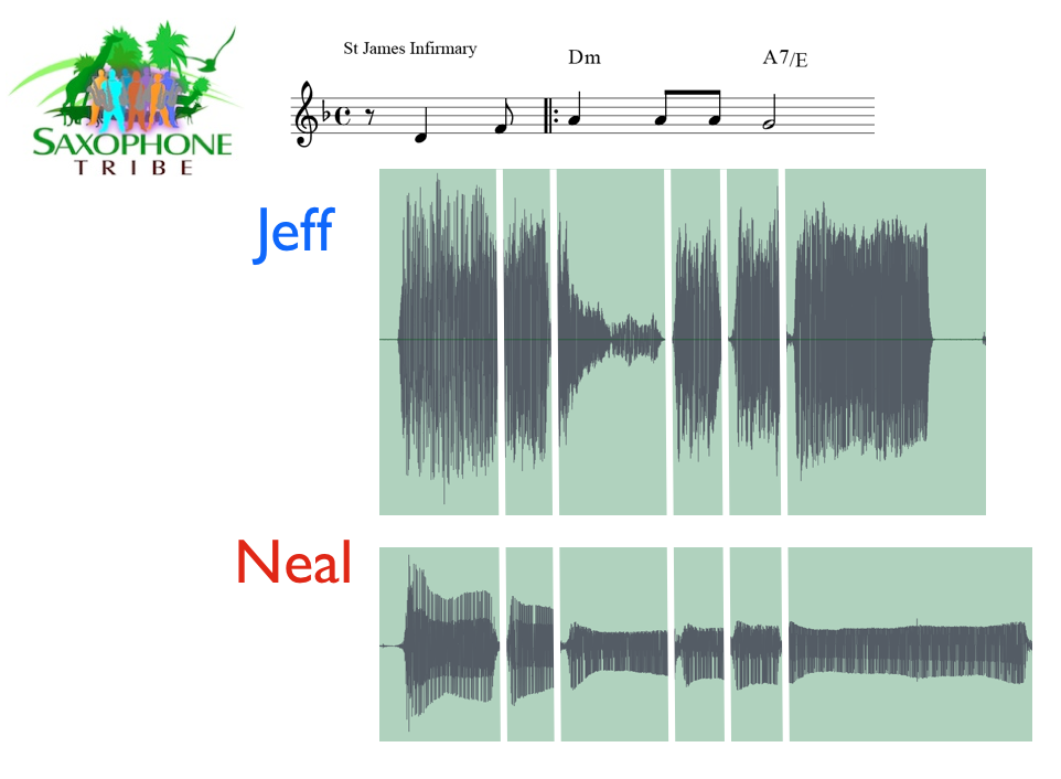 jeff_neal_vertical_st_james
